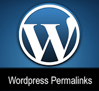 Creating Permalinks in WordPress CMS