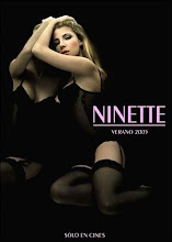 Ninette (2005)