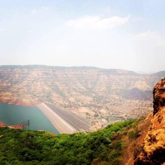 Best Honeymoon Destinations: Mahabaleshwar (Best Honeymoon Destinations In India