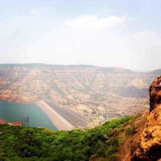 Mahabaleshwar (Best Honeymoon Destinations In India) 3