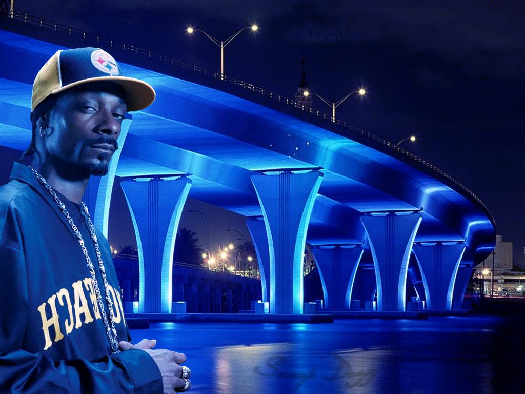 Snoop dogg sweat david guetta remix - 3 6