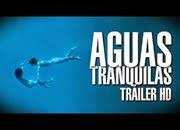 Ver Aguas Tranquilas Online película gratis HD