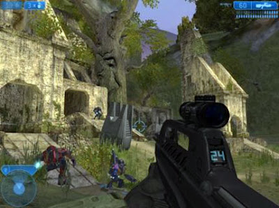 download halo free