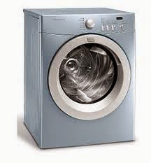 ECO FRIENDLY DRYERS