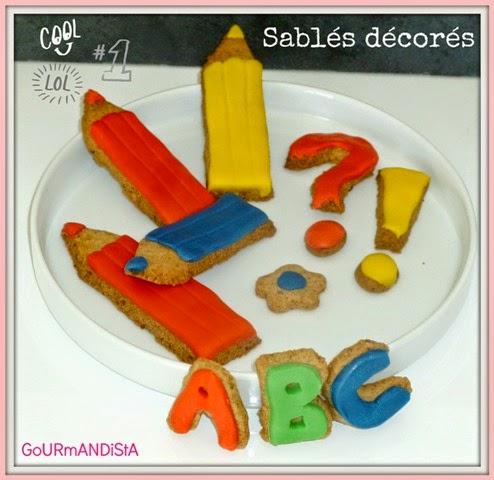 image-ateliers-cuisine-patisserie-enfant-toulouse