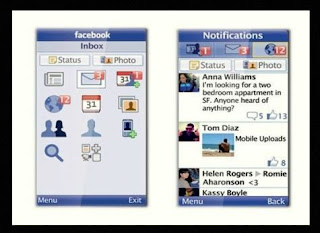 Facebook for Every Phone now has been downloaded for more than 100 million times by the users.