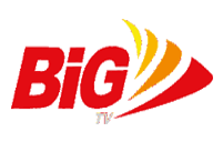 promo big tv