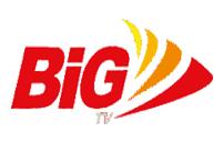 Promo Big TV Terbaru November 2013