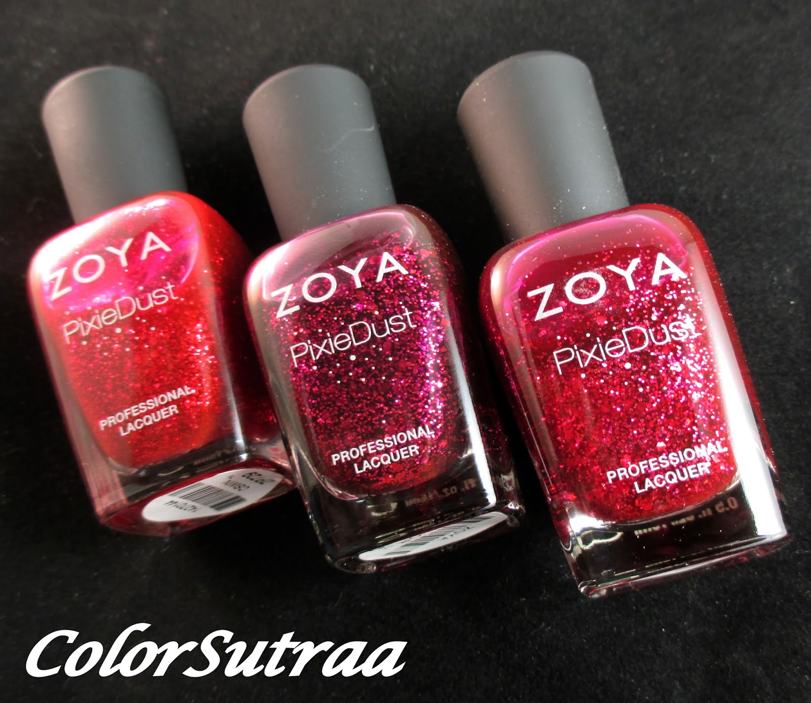 Zoya-Ultra-Pixie-Dusts-Fall-2014