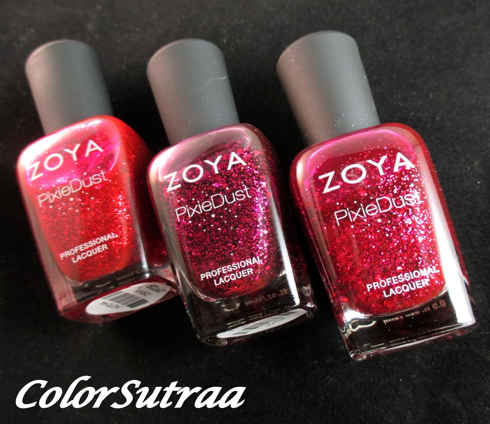 Zoya-Ultra-Pixie-Dusts-Fall-2014
