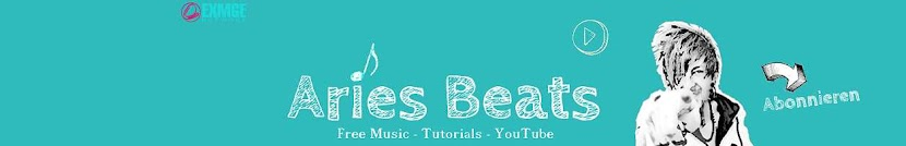 Aries Beats