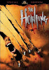 The Howling 1981 In Hindi hollywood hindi dubbed                 movie Buy, Download trailer                 Hollywoodhindimovie.blogspot.com