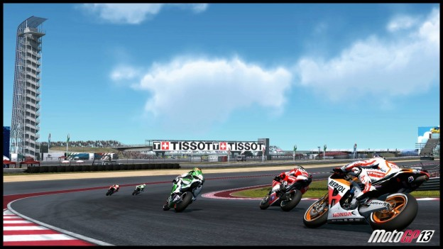 MotoGp 1 Game Free Download For Pc Full Version