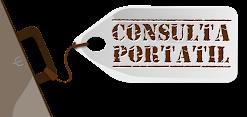 Consulta de Psicología Portátil de la Clínica Fattorello