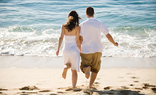 Bestplacetovisitinindonesia; Honeymoon Inward Bali
