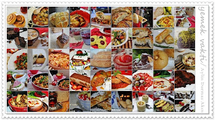 Yemek Vakti