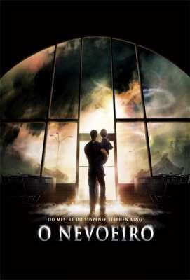 Filme O Nevoeiro