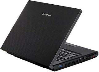 Lenovo 3000 Y410 Drivers For Windows Xp Free Download