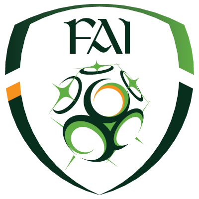 football logo nat