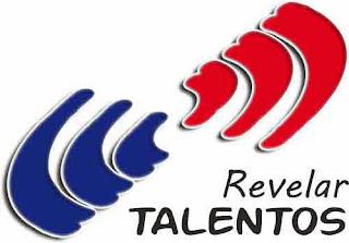www.revelartalentos.com.br