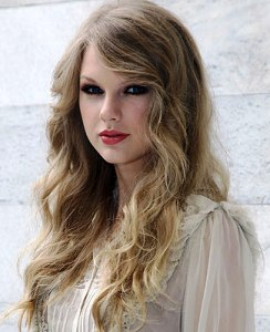 Taylor Swift  December  on Taylor Swift Back To December Mp3 Click Here To Download Taylor Swift