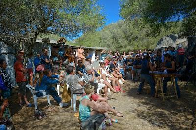 opzoeknaaritalie, festival, sardinie