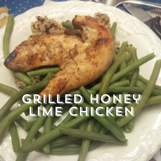 www.alysonhorcher.com, alysonhorcher@gmail.com, I love food, healthy recipes, meal planning, clean eating, you don't have to eat less you just have to eat right, grilled honey lime chicken