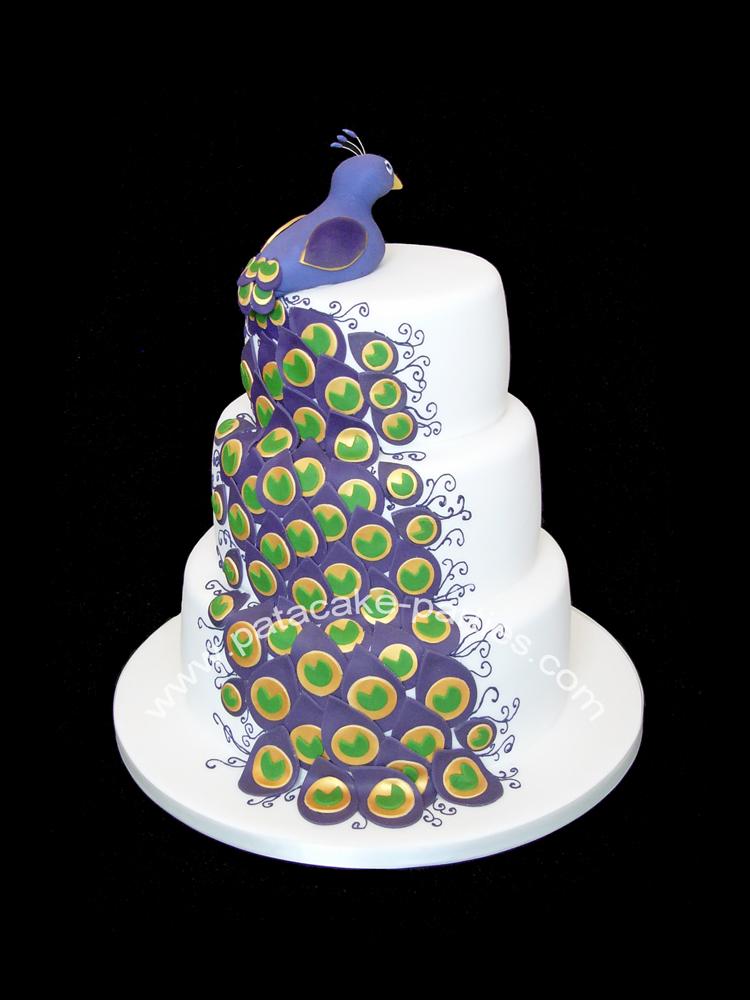 Image Result For Batman Wedding Cake