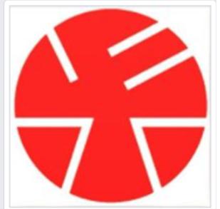 Nuestro Logo Itosu kai