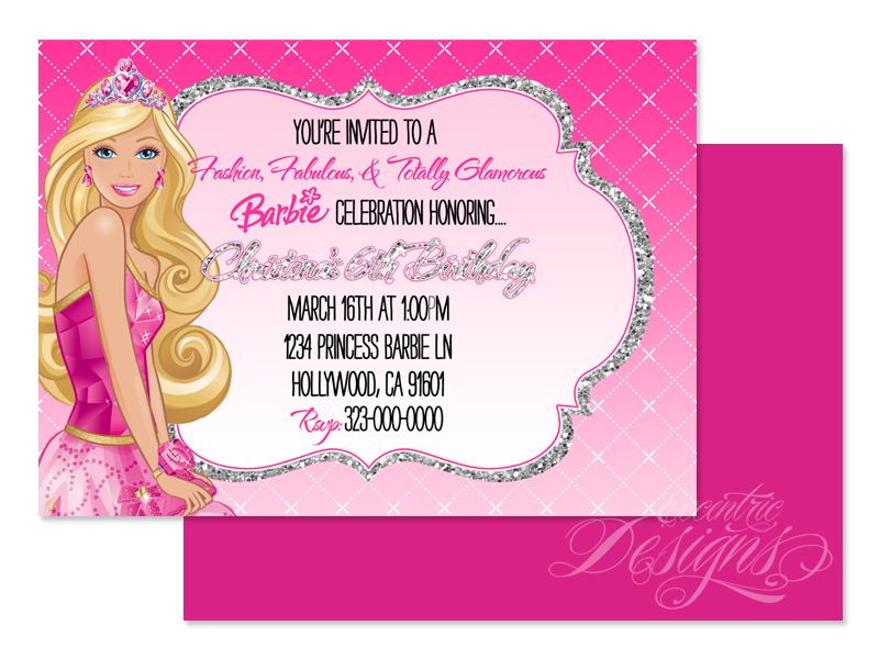 Making Your Own Baby Shower Invitations is perfect invitations design