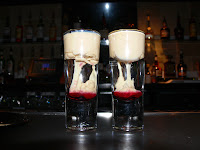 Brain Hemorrhage Drink1