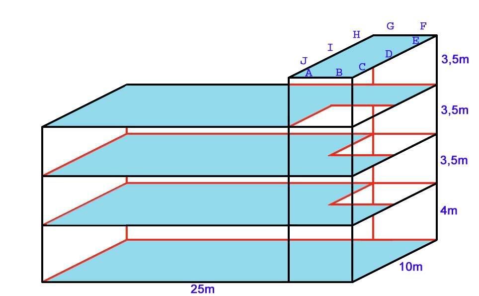 Design Rumah Walet