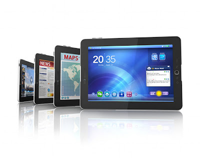 Top 10 Best Tablet PCs Of Today