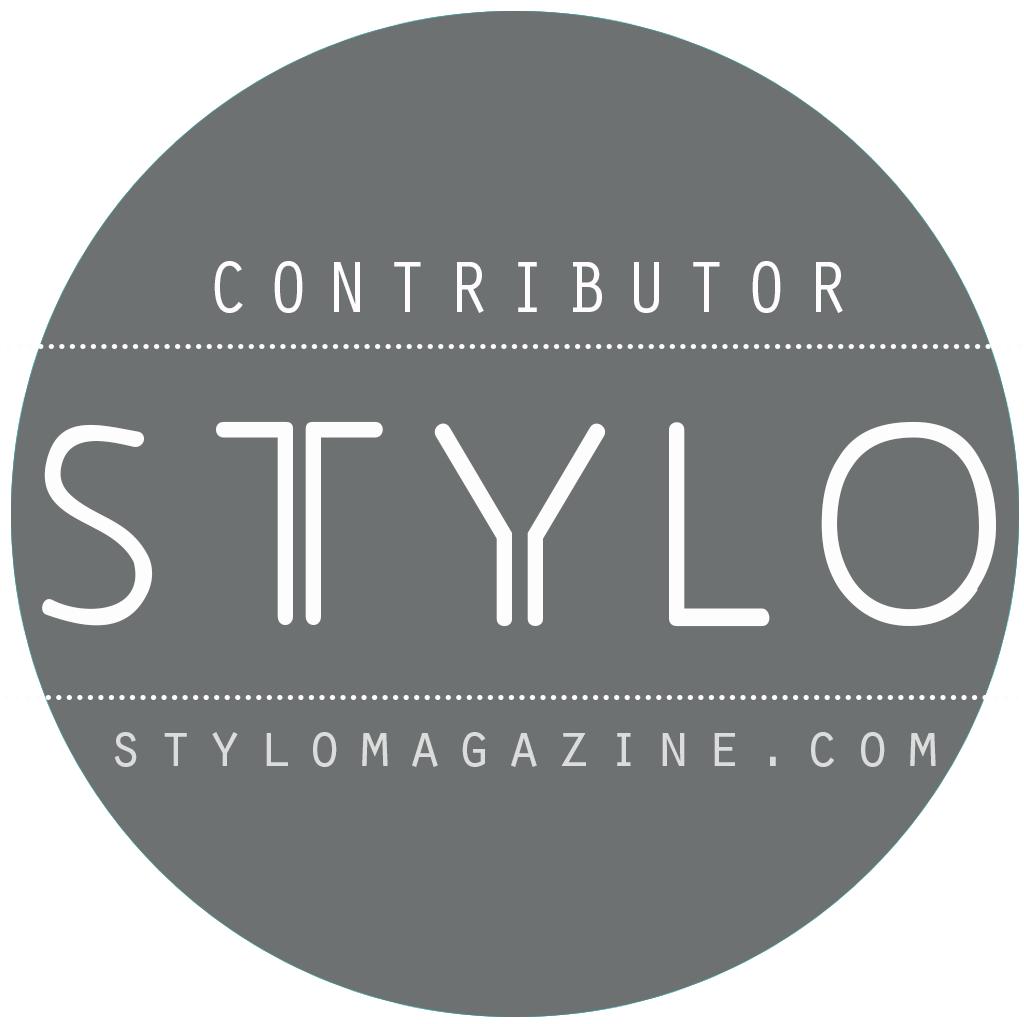 STYLO04
