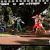 Fotos e filmagens de Dino Supercharge