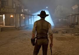 Cowboys Photos