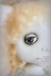 алиса в стране чудес, белый кролик, кукла, Куклы, Мои куклы, авторские куклы, интерьерные куклы, каркасные куклы, текстильные куклы