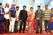 Aadi Aruna wedding reception photos-thumbnail-52