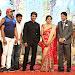Aadi Aruna wedding reception photos-mini-thumb-52