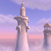Throne of the Four Winds - Uldum