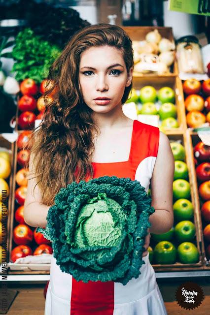 Natalia de Lara, Colección verano 2015, Vida, shopping, style, Fashion designer, ShowroomComunicación