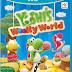 YOSHI'S WOOLLY WORLD - DÉNOUEZ LES FILS DE L'AVENTURE