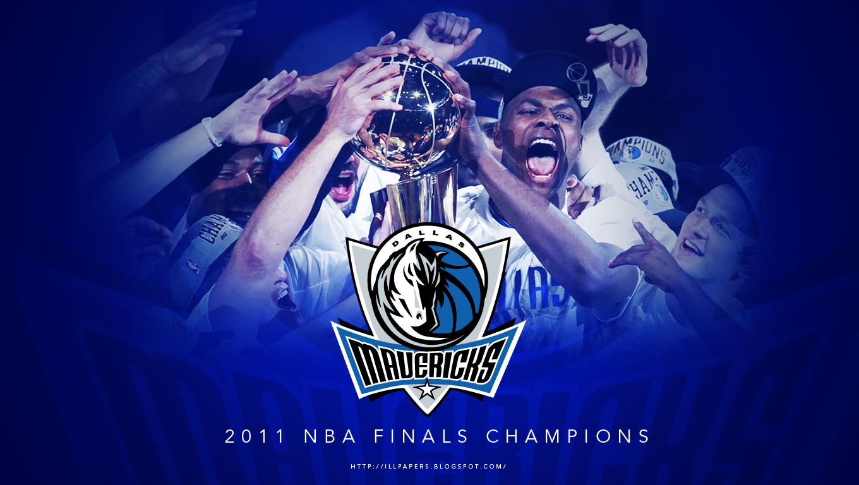 http://1.bp.blogspot.com/-h54Kvw3hZ8c/TfcQUIPIyGI/AAAAAAAAAzc/QVKRFTVHWnk/s1600/2011_Mavericks_NBA_Champions_Wallpaper.jpg