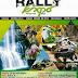Rally Expo Monteplata 2013