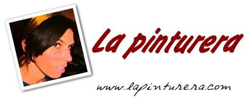 blog de belleza la pinturera