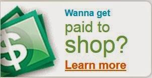 http://allsolutionsnetwork.com/cgi-bin/d2.cgi/CP12065/moremoney.htm