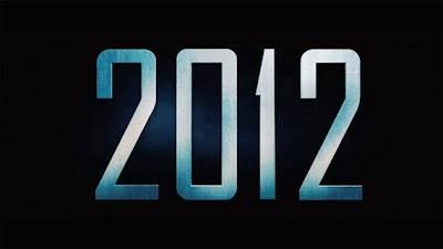 Resumen 2012