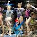 EUA definem equipe feminina para o Mundial