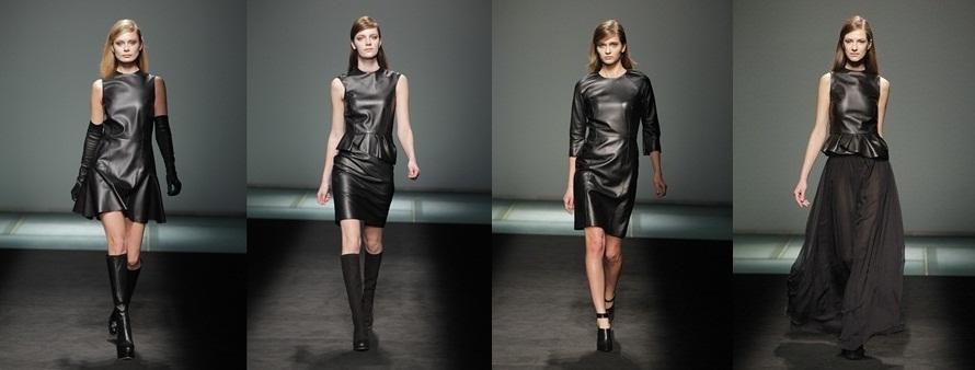 080 BCN Fashion. Justicia Ruano
