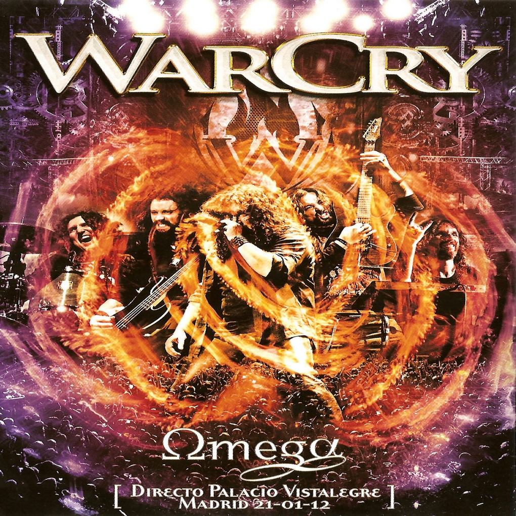 Descargar Discografia De Warcry Rapidshare Download